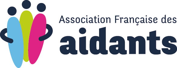 Café des aidants (association fr des aidants)