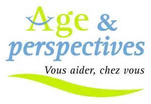 Âge et perspective