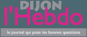 Dijon l'Hebdo : Philomène réalise vos rêve