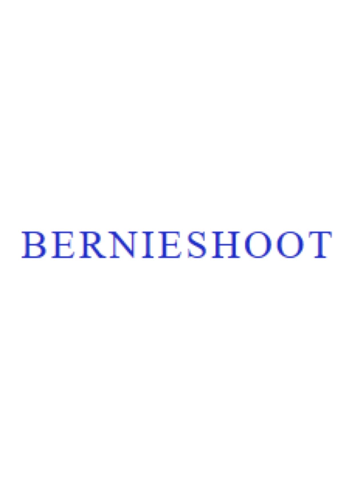 Bernieshoot présente Philomène à Toulouse