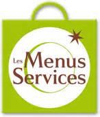 Menus services