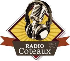 Philomène Toulouse sur Radio Côteaux